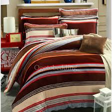 wonderful flannel duvet cover king size by covers collection