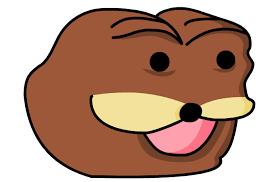 Ebin Meme - what is your favorite internet meme kenyatalk