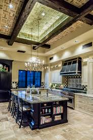 6 of the most popular architectural styles on houzz fratantoni