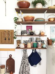 pad peek a picky sister vintage home jungalowjungalow