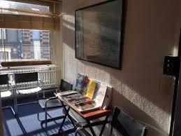 bureau boulogne billancourt meilleur de au bureau boulogne billancourt impressionnant design à