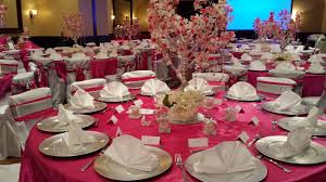 unique party best services wedding ceremony and reception at