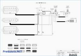 scintillating emg select wiring diagram ideas diagram symbol on