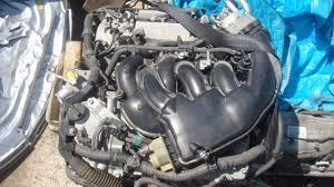 lexus is250 zarna купить двигатель в сборе lexus lx470 двигатель и элементы