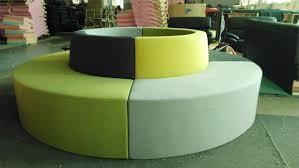 Sofa For Lobby Elegant Round Lobby Sofa 34 On Home Design Modern With Round Lobby