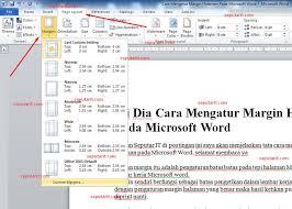 cara membuat x banner dengan publisher cara mudah merapikan tulisan di microsoft word tutorial