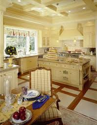 100 kitchen design country style country kitchen ideas 26