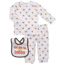 122 best baby clothes images on carters baby boys