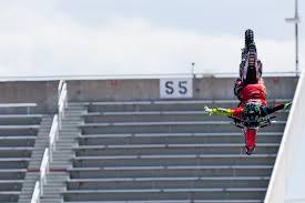 motocross freestyle games bink 2016 nitro world games fmx qualifying gallery motocross