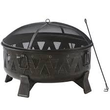 lowes wood burning fire pits lowes fire pit home interior design