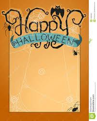 cute halloween background vectors happy halloween poster design vector download happy halloween