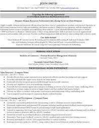 Dissertation human resource management Q amp A Essays gerrijn com  Dissertation human resource management