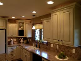 kraftmaid kitchen islands kitchen wonderful images about kitchens light timeless lowes