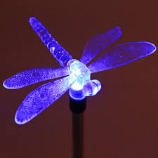 Dragonfly String Lights by Compare Prices On Solar Dragonfly Lights Online Shopping Buy Low