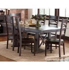 Best Breakfast Nook Images On Pinterest Dining Room Tables - Art van dining room tables