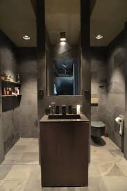 Crazy Bathroom Ideas Top 25 Best Men U0027s Bathroom Ideas On Pinterest Rustic Man Cave