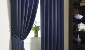 notable roman shades youtube tags roman curtains orange and