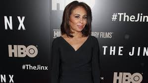 jeanine pirro hairstyle images jeanine pirro writing robert durst book hollywood reporter