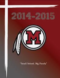 yearbook programs yearbook cover design josh s