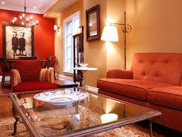 best of burgundy color scheme living room chekhov with burgundy