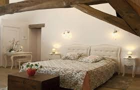 chambres d hotes de charme chambres d hôtes de charme calmes et confortables avec piscine