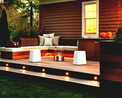 deck furniture ideas furniture deck english style oversized single person porch swing