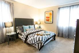 1 bedroom apartments for rent brooklyn ny aurora bedroom apartments for rent under 1000 charming 1 bedroom