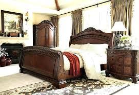 ashley prentice bedroom set prentice bedroom set furniture bedroom set home furniture bedroom