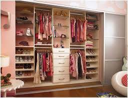closet space ideas great home design references h u c a home