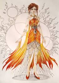 fire costume halloween fire dress google search kw6 pinterest google search fire