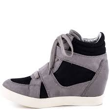 power dark gray ll g by guess 69 99 free shipping
