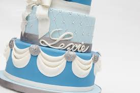 cinderella sweet 16 birthday cake u2013 renee conner cake design