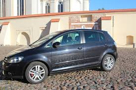 volkswagen gold vw golf plus u2013 carsbooking