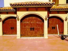 best faux garage door ideas faux garage door ideas