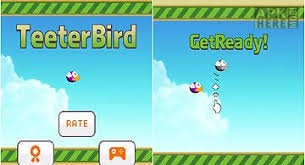 flappy bird apk flappy bird for android free at apk here store apkhere mobi