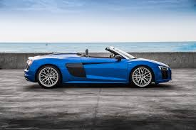 audi r8 wallpaper blue audi r8 full hd wallpaper photo