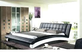 modern bedroom sets king master bedroom sets king contemporary bedroom sets for sale bedroom