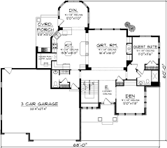 monster floor plans 18 best house plans images on pinterest floor plans monster