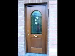 porte blindate da esterno nuovo porte blindate da esterno bricoman prezzi portoncini con