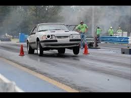 fox mustang drag car build budget fox mustang drag car the silver car 1991 lx