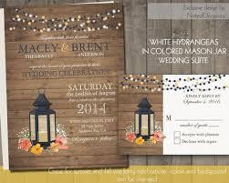 lantern wedding invitations best compilation of lantern wedding invitations for your