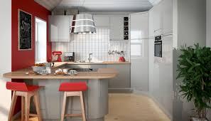 Magnet Kitchen Designer Planar Grey Kitchen Style Kitchens Magnet Trade