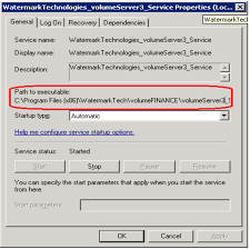 resume paper without watermark reinstall volume to a server watermark tech 5