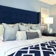 philly king navy blue bed frame blue bed bed frames and navy blue