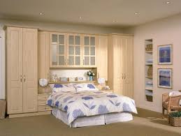 bedrooms u2013 brosna furniture components