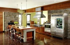 Contemporary Kitchen Design 2014 Contemporary Kitchen Designs 2014 Rustic Contemporary Kitchen
