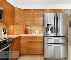 bamboo kitchen cabinet natural bamboo kitchen cabinets omega cabinetry