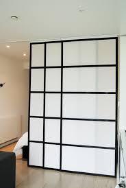 Kvartal Room Divider 30 Best House Internal Folding Doors Images On Pinterest