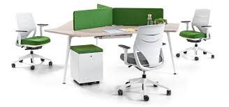 Office Desk System Twist Office Desking For Contemporary Offices