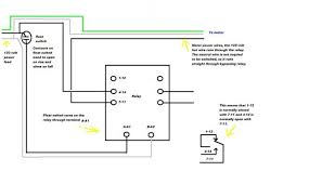 5x847 wireing diagram 1964 ford truck wiper switch wiring diagram